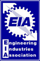 Engineering Industries Association